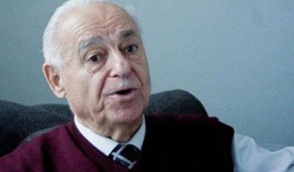 Në njëvjetorin e vdekjes, përkujtohet Ramiz Kelmendi