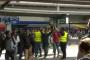 Gjermania: bukë, ujë dhe duartrokitje për mikëpritje të refugjatëve sirian