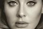 Adele ka frikë nga fama