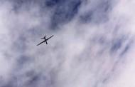 Siri, rrëzohet avioni i transportit i ushtrisë ruse, 32 të vdekur