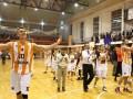 Rikthehen ethet në basketboll: Derbi i rivalëve të vjetër luhet në Prizren