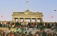 29 vjet nga bashkimi i Gjermanisë