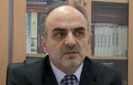 """Opozita kosovare, veç """"një tigër prej letre"""""""