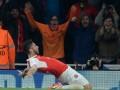 Sulmuesi i Arsenalit e kërkon largimin