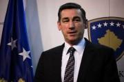 Kadri Veseli zyrtarizohet si kandidat i PDK-së për kryeministër