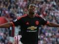 Martial: Jam larg nga Henry