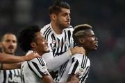 Pogba mund të ikë nga Juventusi