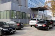 177 veturat e Qeverisë shiten për 205 mijë euro, ja kush janë blerësit
