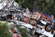 Malisheva përkujton 15 gjimnazistët që vdiqën tragjikisht në ekskursion