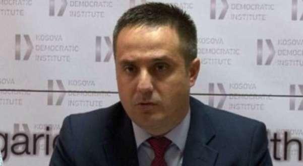 'Turqia në Serbi po ndërton fabrika, në Kosovë, xhami dhe tyrbe'