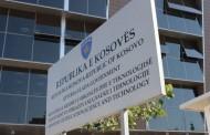 Agjencia e Kosovës për Akreditim mbetet në ENQA
