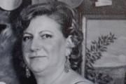 Rugova pranon ta ketë vrarë gruan e tij
