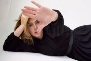"""Albumi """"25"""" i Adeles – më i shituri"""