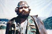 Ditëlindja e komandantit legjendar Adem Jashari