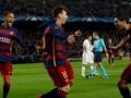 Kualifikohen Barca dhe Bayerni