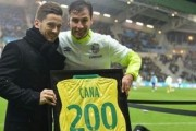 Nantes nderon Canën