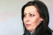 Emilija Rexhepi pajtohet me PDK-në e Prizrenit