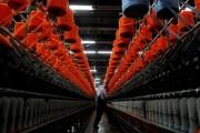 Kosova, pa mekanizëm për luftimin e konkurrencës së padrejtë në treg