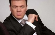Ilir Shaqiri, zëri i Kosovës