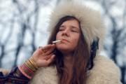 Më në fund një film për Janis Joplin