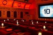'Cineplexx' pritet të hapet së shpejti edhe në Prizren