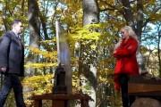 """Vjen balada më e re """"Më fal dashurinë"""" (Video)"""