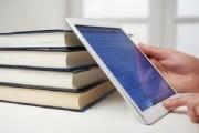 Sot shënohet Dita Ndërkombëtare e Librit