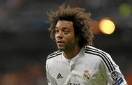 Marcelo shpreh dëshirën që të kalojë në Juventus