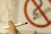 Prizren, plot duhanpirës në oborrin e shkollës (VIDEO)