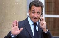 Sarkozy vazhdon të merret në pyetje nga policia