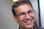 Orhan Pamuk: Shqiptaret dashurojnë bukur, dashurojnë fort