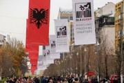 Sot mbyllet panairi 'Blej shqip'