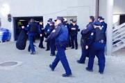 18 mijë të rinj aplikojnë për afër 300 vende në Polic
