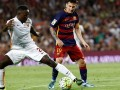"""Rikthehet Champions, """"Camp Nou"""" tërheq vëmendjen"""