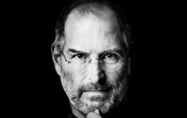 """""""Steve Jobs"""" shfaqet në Prizren"""
