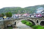 Betonizohet Prizreni