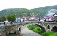 Ec ma ndryshe: Institucionet t'i respektojnë parimet për administrim të qëndrueshëm të lumenjve në Prizren