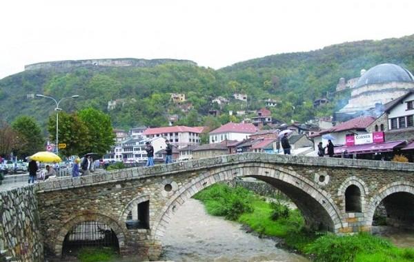 Sot gratë protestojnë në Prizren kundër ngacmimeve seksuale