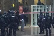 Lirohen disa aktivistë të Vetëvendosjes