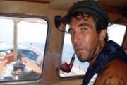 Vrasësi i aktivistit Italian, vritet si ushtar i ISIS