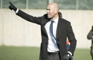 Zidane flet për shkarkimin e mundshëm nga Reali