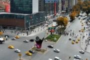 Lajmi i fundit: Shpërthime në Ankara, njerëzit në panik