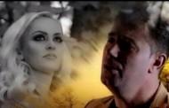 """""""Dashurinë Dhuroma"""" e Kumrijes dhe Besimit vjen edhe me video klip (Video)"""