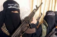 Dyshohet se militantët e ISIS-it kanë vrarë një të krishterë në Gadishullin Sinai