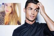 Notarja seksi e fton Ronaldon për darkë
