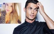 Po shuhen statistikat e Cristiano Ronaldos