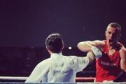 Xhoxhaj, mbret i turneut 'Adem Jashari'