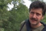 Pse Bashkim Shehu jeton në Spanjë, nuk ka pension të Mehmetit