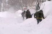 Bëhuni gati, këtë ditë pritet të bjerë borë në Kosovë