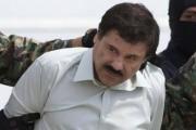 El Chapo ekstradohet në ShBA